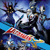 Ultraman X - The Series and Movie