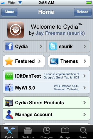 Geeky Guides Iphone Unlock