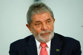Ex-presidente Lula recorre à ONU contra decisões do juiz Sergio Moro