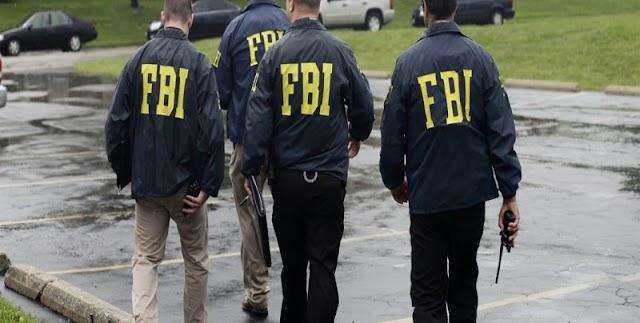 El FBI llega a Haití para colaborar en la investigación de secuestro