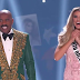 "RATINGS: Wapa se ""corona"" en Miss Universo 2019"