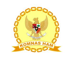 Lowongan Kerja Komisi Nasional Hak Asasi Manusia (KOMNAS HAM)