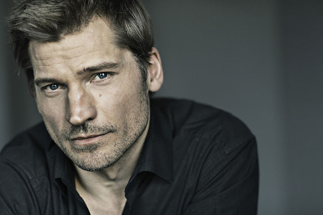 "Nikolaj Coster-Waldau in ""A Second Chance"""