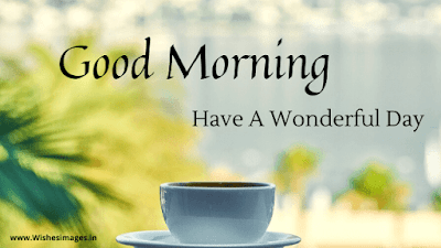 Good morning photos HD