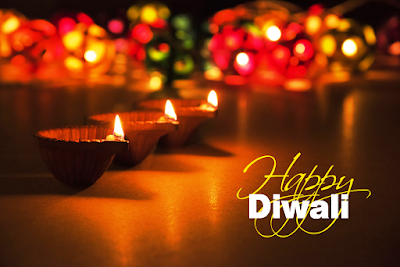 Happy Diwali 2019: Whatsapp messages, wishes, images, SMS, Cards and Greetings for Diwali