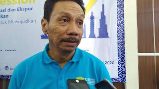 Penyelundupan Rotan Berpengaruh Pada Industri Di Kabupaten Cirebon