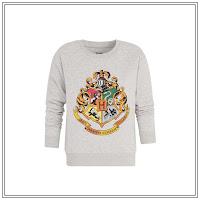 http://www.undiz.com/fr/homewear/sweat-gris-hogwariz-648109906.html