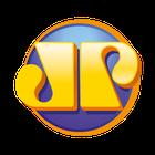 Rádio Jovem Pan FM - Goiânia/GO