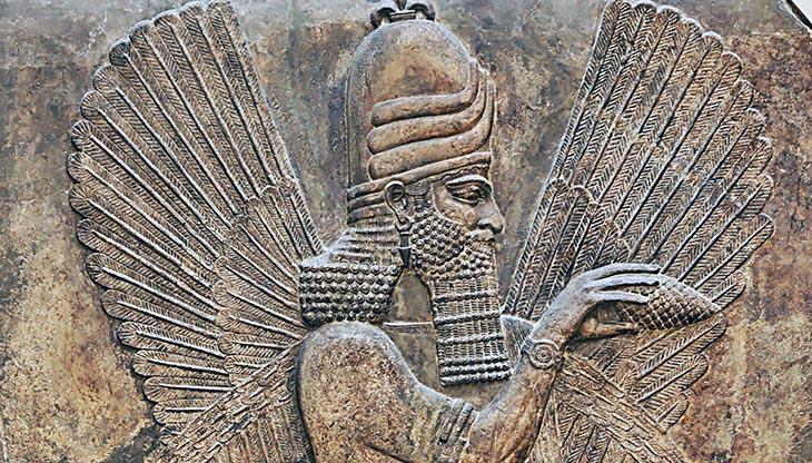 A, Anunnakiler, mitoloji, sümer mitolojisi, Anunnakilerin gizemi,Niburi kolonisi,Anunnakilerin dünya kolonisi,Eski metinlerde Anunnakiler,Anunnakilerin Igigi'yi yaratması,Igigi,Altın için dünyaya gelen Anunnakiler