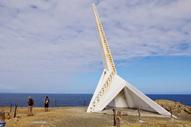 Dicasalarin Lighthouse Baler