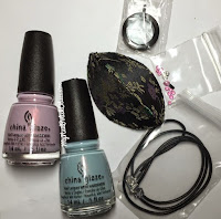http://mynailpolishobsession.blogspot.com/2015/02/giveaway-origami-owl-locket-charms-and.html