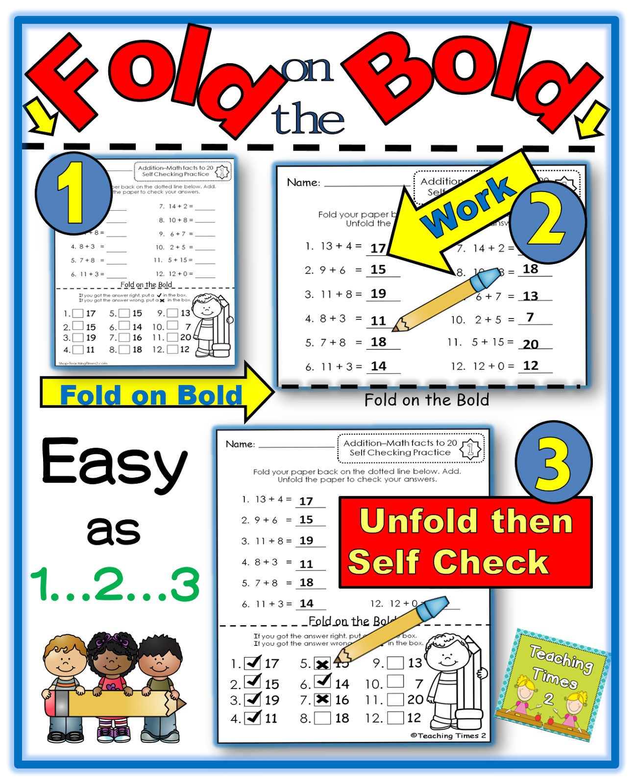 Teaching Multiple Meaning Words 1st Grade