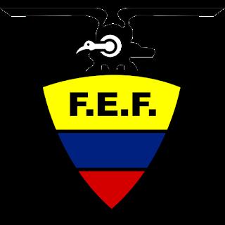 Ecuador logo 512x512 px