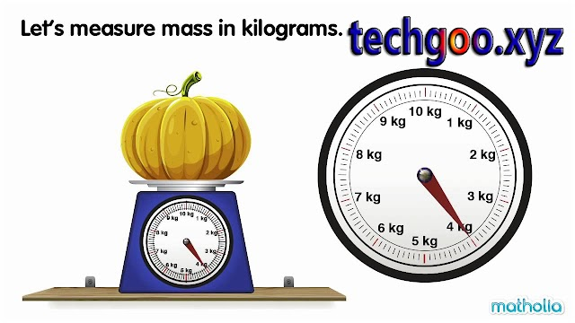 Hepackages that we can deliver by  design today is up to four kilograms