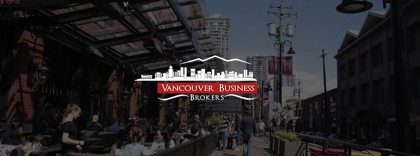 Vancouver Business Brokers