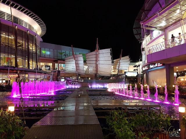 Junceylon Patong Thailand