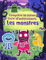 http://lesmercredisdejulie.blogspot.fr/2014/10/complete-la-scene-livre-dautocollants.html