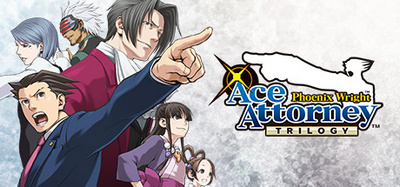 phoenix-wright-ace-attorney-trilogy-pc-cover-www.ovagames.com