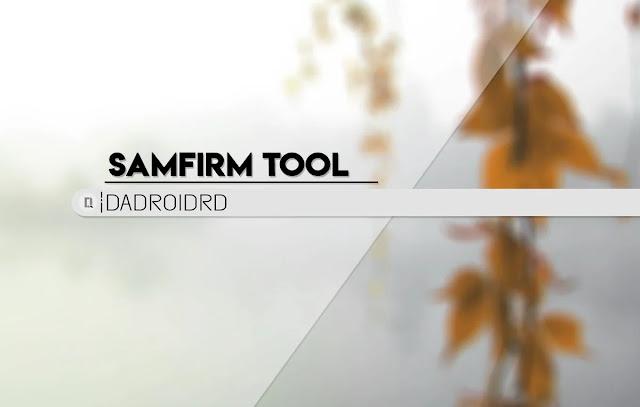 SamFirm Terbaru, SamFirm Google Driver, SamFirm versi Terbaru, Download Latest SamFirm, SamFirm Samsung, SamFirm Download Tool, SamFirm versi paling terbaru, SamFirm Error, Cara Pakai SamFirm, Cara Kerja SamFirm, Syarat menggunakan SamFirm