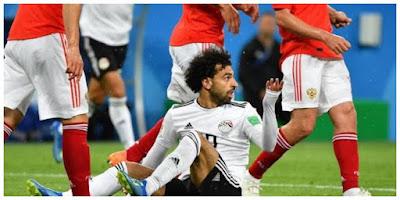 محمد صلاح, اجيري, يستبعده, مباراة المنتخب القادمة,