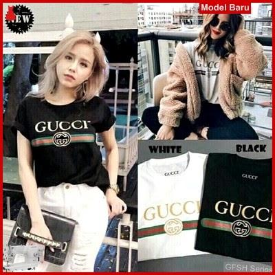 GFSH1269126 Setelan Gucci Keren Terbaru Tee BMG