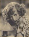 TÚNEL DO TEMPO - JOAN CRAWFORD, 1932