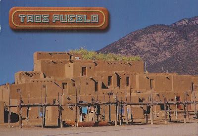 Unesco whs USA