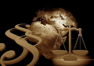 Surga Sebagai Balasan Atas Amal Baik yang Kita Kerjakan di Dunia