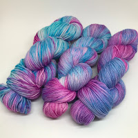 https://www.etsy.com/listing/770218153/jupiter-hand-dyed-yarn-merino-fingering?ref=shop_home_active_6