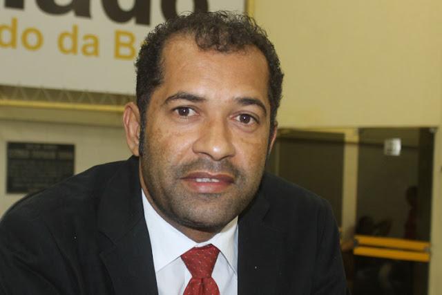 Eleições 2020: PT lança pré-candidatura de Zé Ribeiro a prefeitura de Brumado