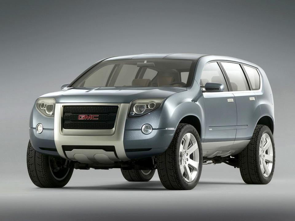 car emotion 2011 ford escape hybrid suv. Black Bedroom Furniture Sets. Home Design Ideas