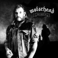 {Download, Motörhead, The Best of Motörhead, Rar, Mega}