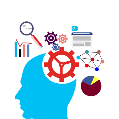 تحسين أداء موقع بلوجر في محركات البحث