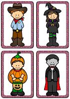 tarjetas-halloween