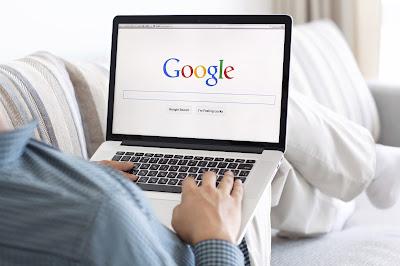 Google lucha contra el terrorismo