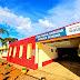 Aulas presenciais nas escolas municipais de Goiás previstas para 08 de setembro são adiadas