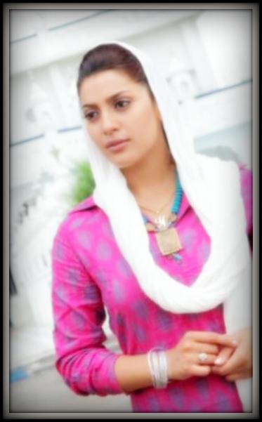 Punjabi Mein Sexy Picture