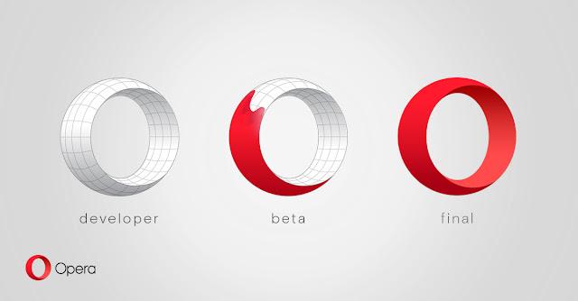 Download Opera Offline Installer Terbaru