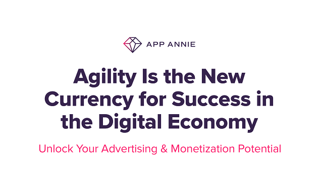 Three common problems to avoid in Digital advertising and Monetization