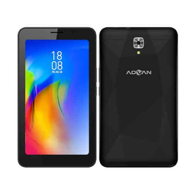 [ROM] Firmware Advan X7 Pro (S7E) Official Tested