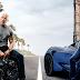 Fast & Furious Presents: Hobbs & Shaw | Spoiler'sız İnceleme
