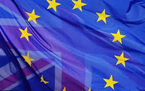 sytuacja Wielkiej Brytanii po Brexicie