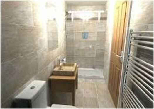 Tips Bathroom Ideas Nz Designers