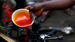 https://actualidad.rt.com/actualidad/231393-aceite-palma-peligroso-salud-medioambiente