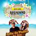Jullie do Piseiro & Dj Dm Do Recife EP 2021.2