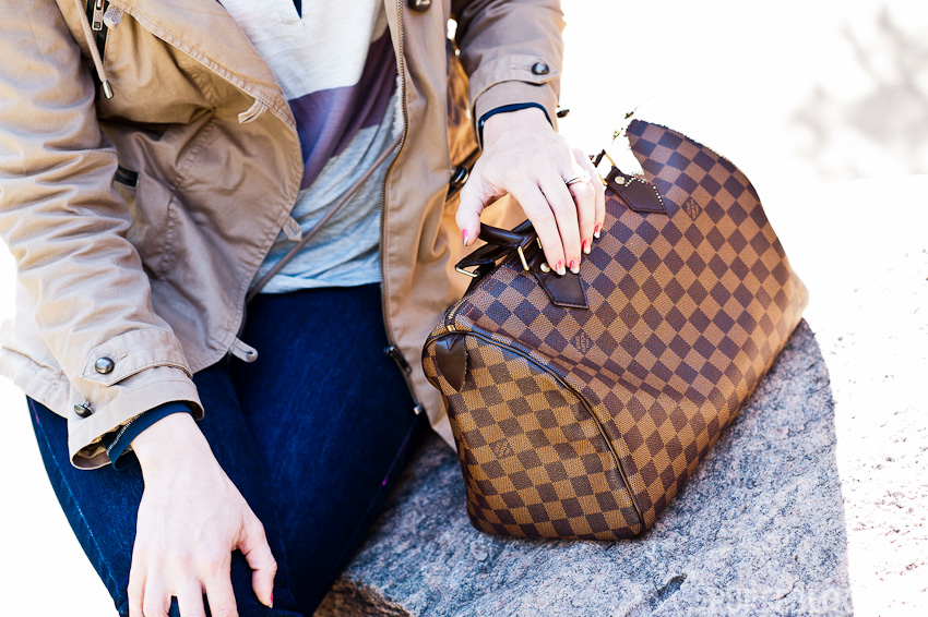 6dd2e23f74 GUEST POST: THIS FALL 10 MUST HAVE BAGS ACCORDING TO CELEBRITIES ...