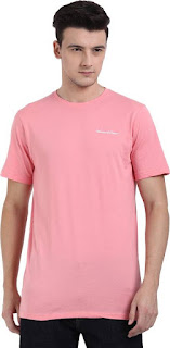 buy mens t shirt