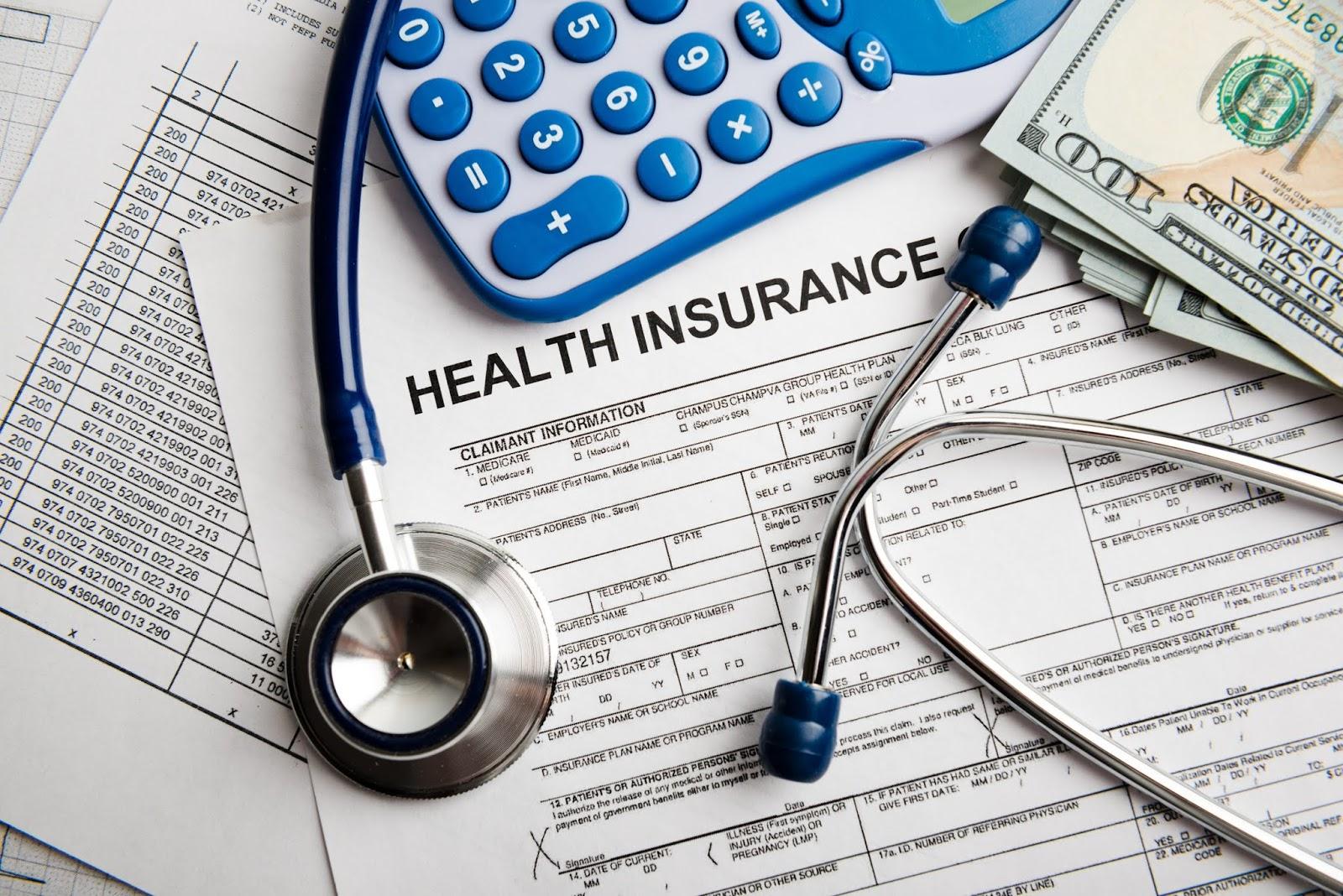 Get Cheap Health Insurance
