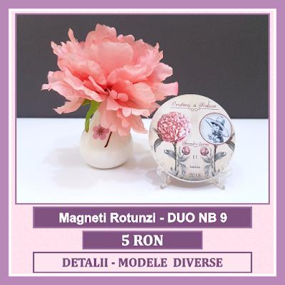 https://www.bebestudio11.com/2018/05/magneti-rotunzi-nb9-nunta-botez.html