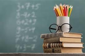 Pakistan latest education system